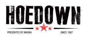 2015_Hoedown_Logo_S1987_HR_V1.0