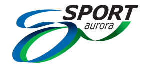sportaurora