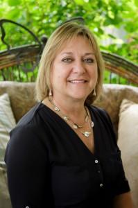 Wendy Browne