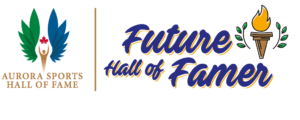 Future Hall of Famer logo