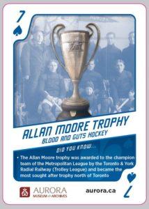 allan-moore-trophy