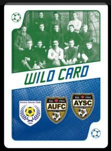 wildcard-soccer