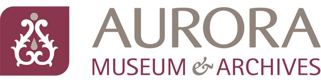 Aurora Museum and Archives